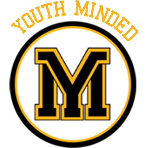 Youth Minded